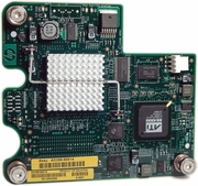 HP ICH Mezzanine Card Without TPM AD399-60014