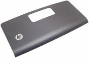 HP RP7 VFD IMD Panel with Hole New 693243-001