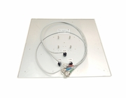 HP In/Out P2P 10/13dBi MIMO3 Element Antenna J9170A