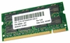 HP Infineon PC2100s DDR333 SDRAM SODIMM 512MB Memory