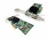 HP Infiniband 4x DDR Conn-X PCIe Adapter 487505-001