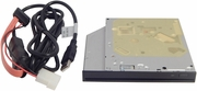 HP Input Station SATA DVD Drive w/ Cable CN269-67010
