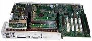 HP Integrated-U-W-SCSI Motherboard D5680-60001