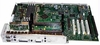 HP Integrated-U-W-SCSI Motherboard D5680-60001 D5680-69001