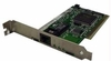 HP Intel 10-100 Ethernet PCI Network Card 726936-001 Gateway RJ-45 H1088 Adapter
