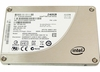 HP Intel 240GB SATA SSD 2.5i 6Gb/s Drive New 688011-001