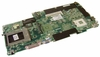 HP Intel FF ZX5000 ZV5000 Motherboard 354894-001