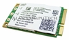 HP Intel Link 5300 Wireless Wifi Card NEW 506679-001 533AN-MMW-802.11a/b/g /n