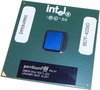 HP Intel PIII 600EB 256K S370 CPU New D9918-69001 600EB/256/133/1.65V