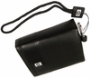 HP  iPAQ 300 314 316 Sport Leather Case New 461401-001