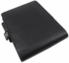 HP iPAQ 310 Travel Companion Leather Slip Case 455098-001
