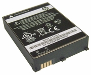 HP iPAQ 504054-001 DC 3.7v 2280mAh Battery 496495-001