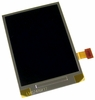 HP iPAQ 530 TFT 2.41in LCD LMS241GF17 NEW 488514-001 Cellular Phone LCD Module