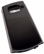 HP iPAQ 530 Extended Battery Door Cover New 488597-001