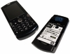 HP iPAQ 530 Smartphone Voice Messenger New 486539-041