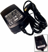 HP  iPAQ 5v 2a Switching AC Adapter Only New PSC11R-050