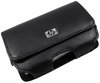 HP iPAQ 600 Belt Leather Case New 461531-001