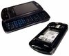 HP iPAQ 950 Data Messenger Vodafone Spain 488409-071