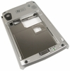 HP iPAQ h6300 Series Housing Back Cover 7A065232001