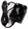HP iPAQ h6300 Series UK AC Adapter New 355917-031