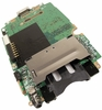 HP iPAQ HX2110 Main Logic Motherboard 6871BT700AA