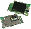 HP iPAQ-m EAX33855801 MVB 128MB Main Board EBR32059701 Rev 1.0  Main Board Assembly