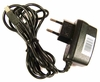 HP iPAQ PSAA05E-050 EU 1a 5v AC Adapter New 456219-021
