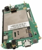 HP iPAQ rw6815 Ruby EU Main Board Assembly DA0MNEMBAC8 EU Board w Camera Assembly