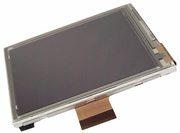 HP iPAQ rw6818 rw6828 LCD 3in Touch Screen 1LDPZZZTP05