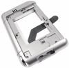 HP iPAQ rx4000 Series Bottom Case Cover New ABQ30864501