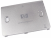 HP iPAQ rx5000 Series Battery Door New 432583-001