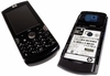 HP iPAQ Voice Messenger No Battery-No Cover FB142AA-ABD