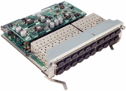 HP JC132B 20-port 1000Base-X A8800 Module JC132-61001