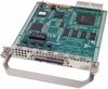 HP JD556A MSR 4-port T1 IMA MIM Module New 0231A56F