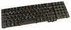 HP K070602F1 Point Stick FR- CAN Keyboard NEW 450471-121 Black French-Canadian Laptop