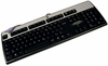 French Canadian PS2 Keyboard HP KB-0316 NEW 434820-122