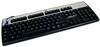 BRAZILLIAN HP KB-0316 Win8 PS2 Keyboard NEW 434820-207