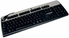 HP Czech KU-0316 USB Keyboard New 537746-221