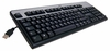 HP Brazillian KU-0316 Win8 USB Keyboard NEW 434821-207