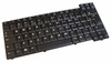 HP Laptop 405963-201 Black Brazil Keyboard 416039-201
