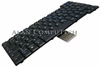 HP Laptop 417525-121 nX7000 FR-CAN Keyboard 413554-121