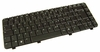 HP Laptop 456624-201 Brazil 88-Key Keyboard 455264-201