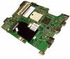 HP Laptop 498464-001 CQ60 AMD System Board 502691-001
