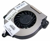 HP Laptop 5xx Cooling FAN Only Assy NEW 438528-001 KSB0505HA-6F51 Fan for:CPU