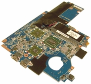 HP Laptop AMD 1.3Ghz DM1 System Board Assy 608641-001