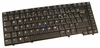 HP Laptop with Point Stick FCAN Keyboard NEW 418910-121