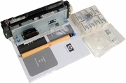 HP Laserjet 4250 4350 220v Maintenance Kit Q5422-67903