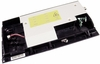 HP Laserjet 5M Laser Scanner Assembly 07BA-6503KC