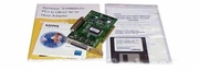 HP LSi SYM8952U 114009-001 SCSI-LVD Controller Kit NEW