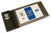 HP Lucent 017199A 1Mbps Wireless LAN PC Adapter Card